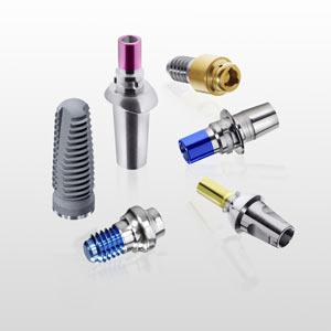 Dentallabore Dresden, Zahntechnik, Dentaltechnik, Dresden, Radebeul, Sachsen, Zahnersatz, Implantate